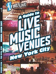 FirstLive_Guide_NYC