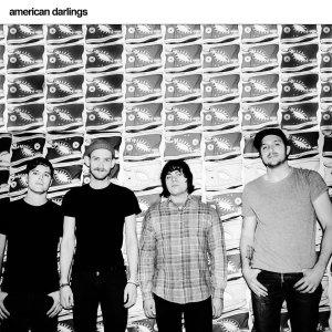 American Darlings 1
