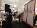 Lord & Taylor, Kinky Boots In-Store