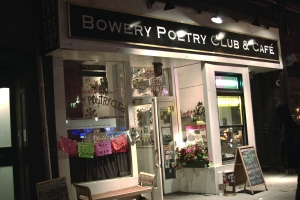 01bowerypoetry_front_sml