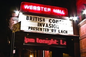 01websterhall_front