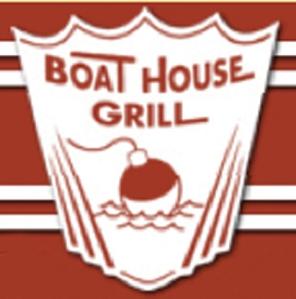 boathouse girll