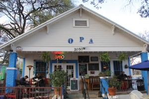 opal devines freehouse front